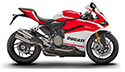 Panigale 959 (16-19)