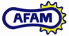 Afam Chain & Sprocket Kits