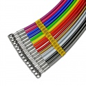 HEL Brake Line Sets - ABS