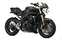 Speed Triple 900 (94-97)
