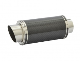22. GSXR1100 Full Akrapovic Exhaust System - CJAT   RF900R