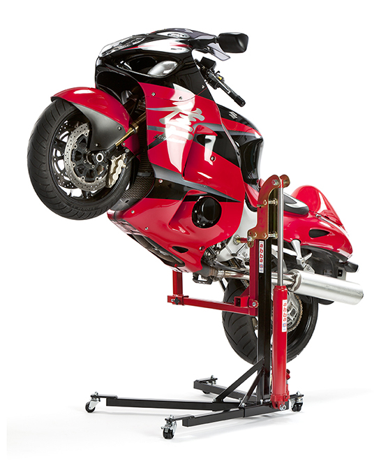 Avg Motorcycle Lift Dimensions : Abba sky lift spengineering