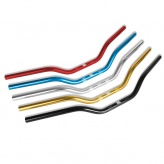 Barracuda Racing Handlebar 22mm