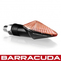 Barracuda Viper Bulbed Indicators
