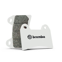 Brembo Long Life Front Brake Pads