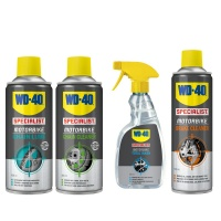 WD40 Promo Deal Feb 2021