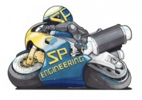 SP Engineering Gift Voucher