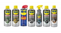 WD40 Specialist Bike Cleaning Care Kit 02