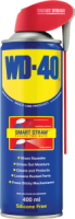 WD40 Multi Use 300ml