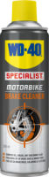 WD40 Brake Cleaner 500ml