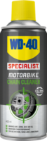 WD40 Chain Cleaner 400ml